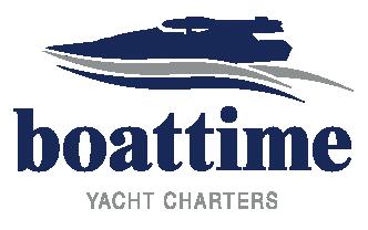 Boattime Yacht Charters